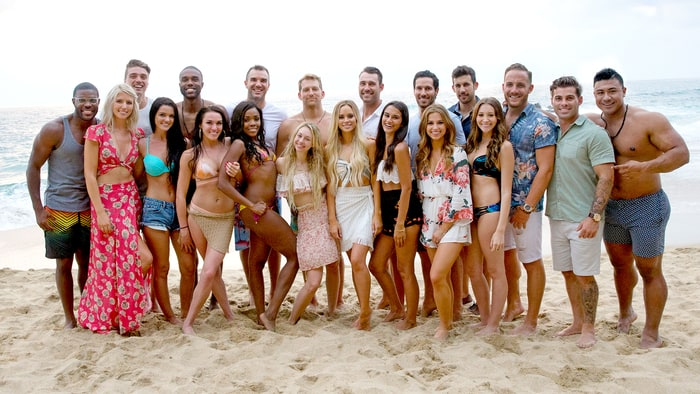 bachelor-in-paradise-cast-photo-c0292c09-bf05-48d3-9316-c5480d6d3a30_orig.jpg