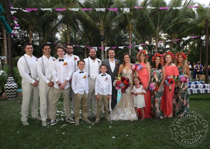 carly-evan-wedding-bachelor-6_orig