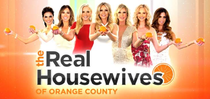 real-housewives-of-orange-county-2017.jpg