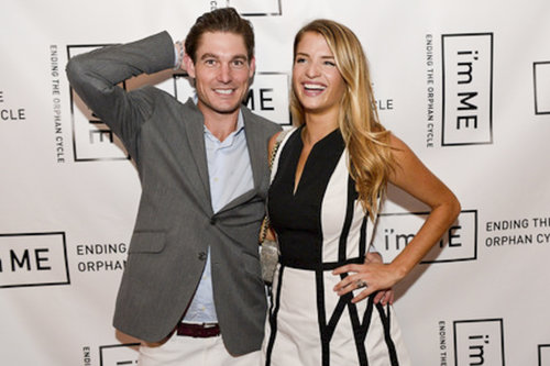 southern-charm-season-4-craig-naomi-couple-photos-01.jpg